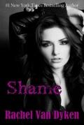 Shame by Rachel van Dyken (Ruin 3) mobile app for free download