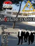 Shoot The Teacher mobile app for free download