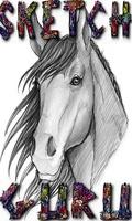 Sketch Guru Free mobile app for free download