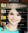 Skins jukebox & photobok(vol2) mobile app for free download