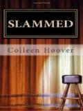 Slammed mobile app for free download
