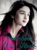 Slide Show Alia Bhatt mobile app for free download