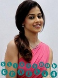 Slide Show Genelia mobile app for free download