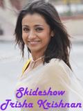 Slide Show Trisha mobile app for free download