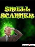 Smell Scaner mobile app for free download