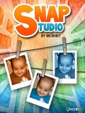 Snap Studio(Photo Editor) mobile app for free download