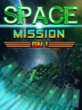 Space Mission GN 1_240x297 mobile app for free download