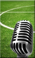 Sports Radio Stations mobile app for free download