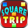 Square Trip mobile app for free download