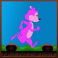 Squirrel Rush mobile app for free download