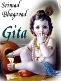 Srimad Bhagavad Gita mobile app for free download