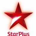 Star Plus l Latest Episodes mobile app for free download