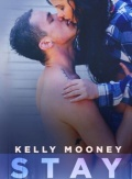 Stay   Kelly Mooney mobile app for free download