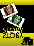 Story Camera (240x320) mobile app for free download