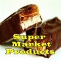 Super Market Products mobile app for free download
