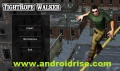 TIGHT ROPE WALKER mobile app for free download