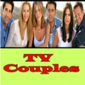 TV Couples mobile app for free download