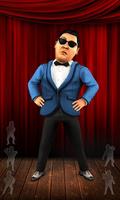 Talking Crazy Lee mobile app for free download