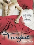 Tangled(Tangled #1) by Emma Chase mobile app for free download