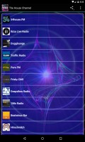 The House Channel mobile app for free download