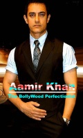 The Perfectionist Of BollyWood mobile app for free download