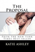 The Proposal by Katie Ashley mobile app for free download
