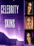 TipsCelebritySkins mobile app for free download