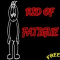 Tips To Get Rid of Fatigue mobile app for free download