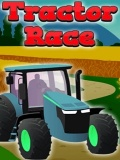 Tractor Race Free mobile app for free download