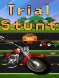 Trial Stunt mobile app for free download