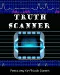Truth Scanner mobile app for free download