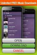 TubeMate YouTube Downloader mobile app for free download