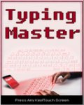 Typing Master mobile app for free download