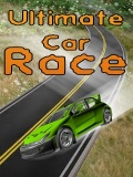 UltimateCarRace N OVI mobile app for free download