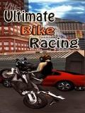 Ultimate Bike Racing mobile app for free download
