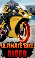 Ultimate Bike Rider   Free mobile app for free download