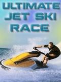 Ultimate Jet Ski Race mobile app for free download