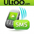 Ultoo SMS Multisendr mobile app for free download