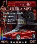 UltraMP3withReg codebyazhar mobile app for free download