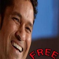 Unknown Facts About Sachin mobile app for free download
