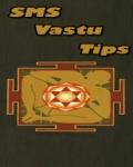 Vastu Tips mobile app for free download