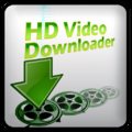 Video and File Downloader mobile app for free download