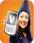 Vringo v3 mobile app for free download