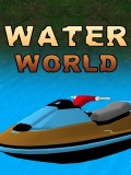 WATER WORLD mobile app for free download
