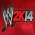 WWE 2k14 News mobile app for free download