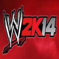WWE 2k14 wallpaper mobile app for free download