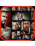 WWE Star Wallpapers   KeypadPhones mobile app for free download