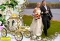 Wedding Photo Frames mobile app for free download