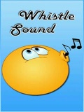 Whistle Sounds 240x400 mobile app for free download