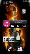 WidGetizev mobile app for free download